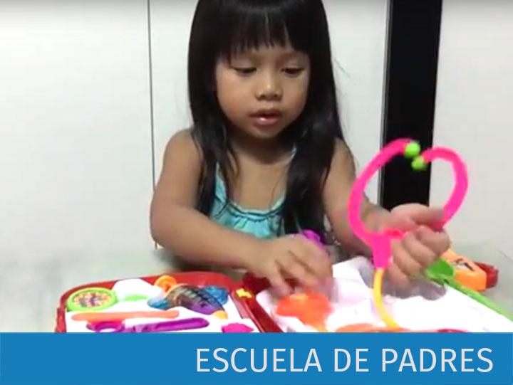 escuela de padres primeros auxilios