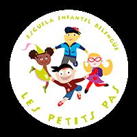 Escuela Infantil Bilingüe Sus Pequeños Pasos / Les Petits Pas BILINGUAL NURSERY SCHOOL / CRÈCHE MATERNELLE FRANÇAISE